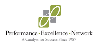 Performance Excellence Network